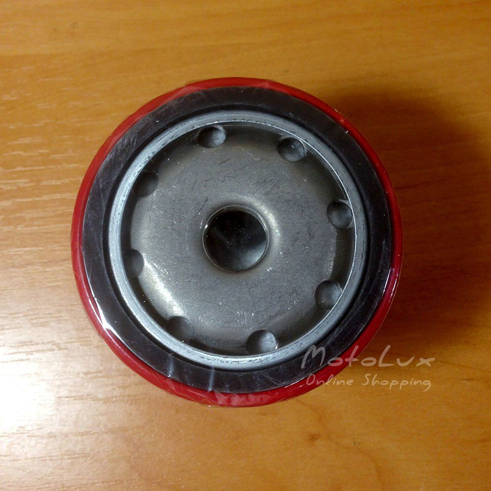 Buy Fuel Filter Cx0706 Price 200 Inexpensive Delivery Cx 7