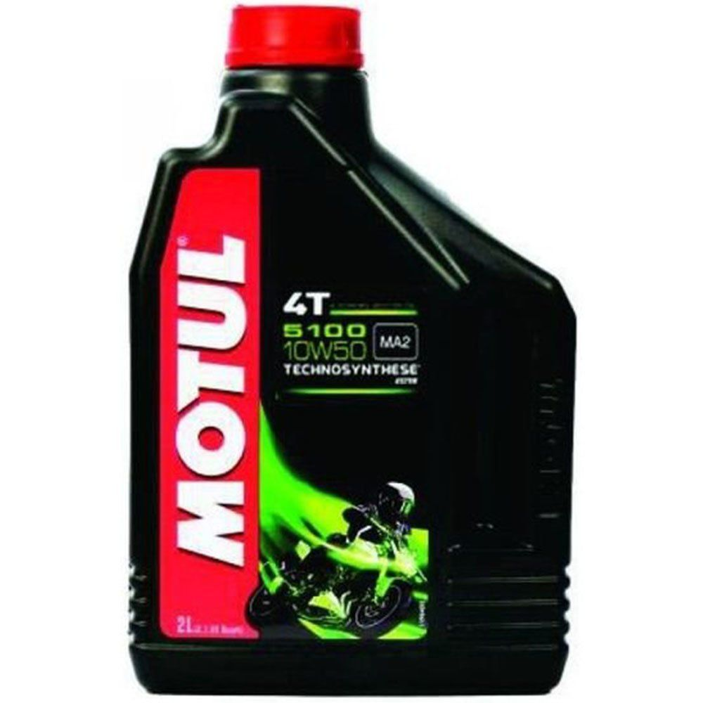 Buy Oil Motul 5100 4T SAE 10W50 (1L), Price - 651 грн, Inexpensive delivery Oil Motul 5100 4T SAE 10W50 in Ukraine, Hungary, Slovakia * Online shop of ...