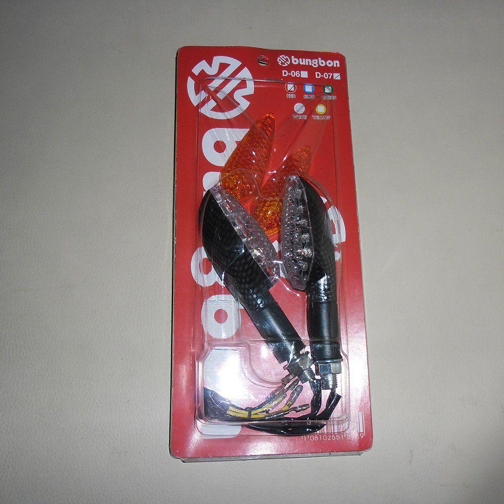 Predam Sústruženie LED Bungbon s vymeniteľným sklom ed26095970c