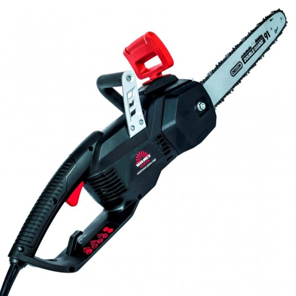 Vitals Master EKZ 224 Black Edition electric saw