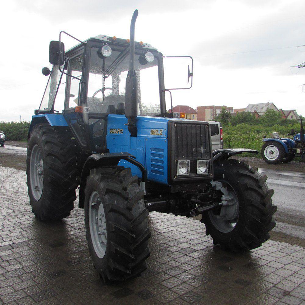 belarus tractor manual online