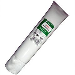 Пластичная смазка Castrol Moly Grease 300г