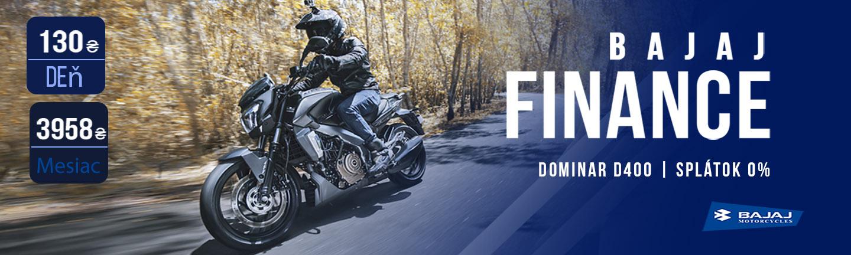 04d83017e Kúpiť Motokrosové motocykle lacné - Predaj Motokrosové motocykle na ...