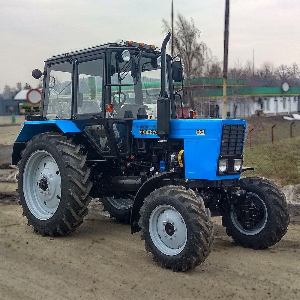 вища якість кращий постачальник продаж роздрібної торгівлі Трактор МТЗ 82.1 купити за 489 000 грн в Україні — Продаж Трактори ...