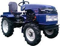 В Україні серед фермерів та землевласників набуло поширення нововведення в  механізованій обробці грунту а саме - мототрактори. Вони сконструйовані на  базі ... 4733865ce0deb