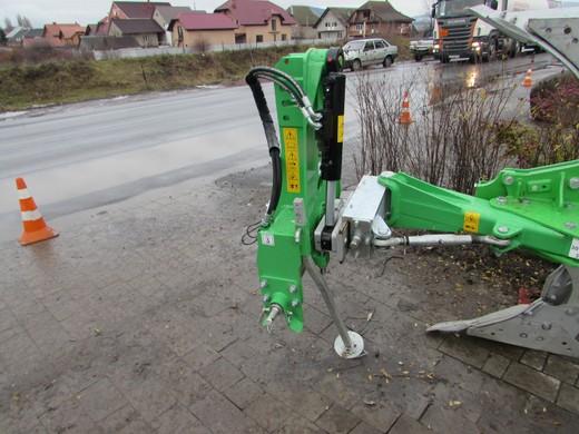 Сельхозтехника Польша - объявления с ценой и фото
