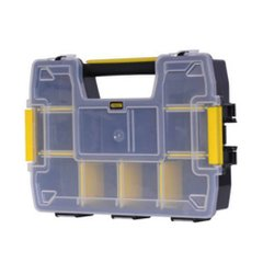 "Органайзер Stanley ""Sort Master Light"" STST1-70720"